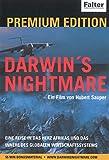 DARWINS NIGHTMARE (Premium Edition) [Alemania] [DVD]