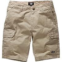 Dickies - New York, Pantaloni corti da uomo
