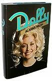 Dolly by Alanna Nash (1978-08-02) bei Amazon kaufen