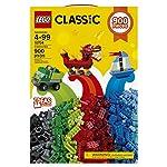 Lego-Classic-Scatola-con-mattoncini-per-stimolare-creativit-10704