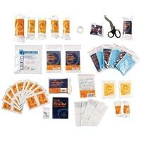 Nachfuellung fuer Premium Erste Hilfe Kasten klein Premium Erste Hilfe Kasten Nachfuellung klein preisvergleich bei billige-tabletten.eu
