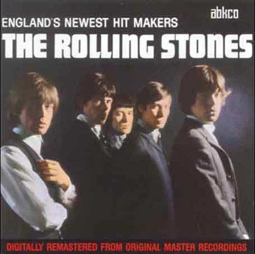 englands-newest-hitmakers-vinyl-lp
