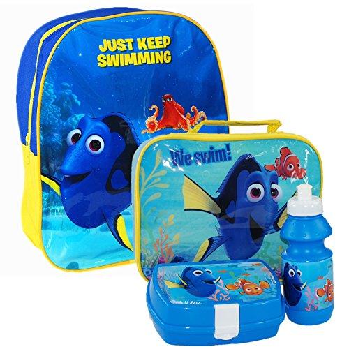 disneyr-pixar-finding-dory-nemo-officielle-enfants-enfants-ecole-voyage-sac-a-dos-sac-a-dos-sac-a-de