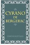 Cyrano de Bergerac French edition - CreateSpace Independent Publishing Platform - 20/06/2016