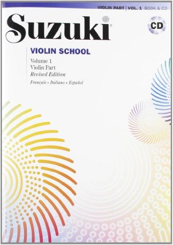Imagen de Violines Alfred por menos de 20 euros.