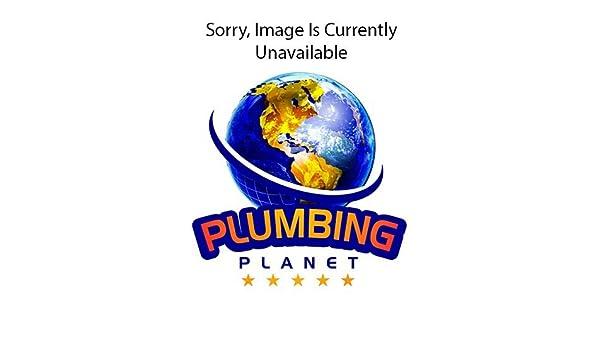 Weil-McLain 633500020 Aqua Plus Residential Thermostat Repair Kit by ...
