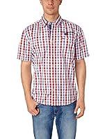 Pioneer Men's Casual Shirt