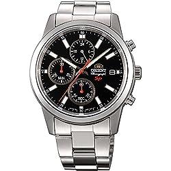 Reloj Orient para Hombre FKU00002B0