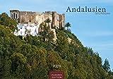Andalusien S 2020 35x24cm - Heinz-Werner Schawe