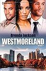 Westmoreland, tome 2 par Jackson