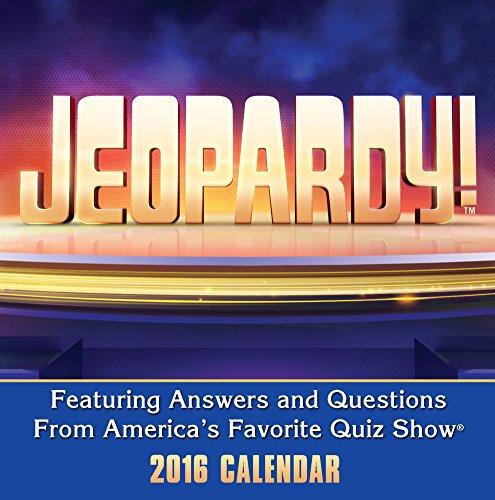 jeopardy-2016-cui-calendario