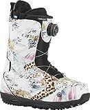 Burton Damen Snowboard Boot Limelight Boa 2018