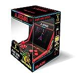 Atari Mini Arcade (with 5 retro games) (Electronic Games) [Edizione: Regno Unito]