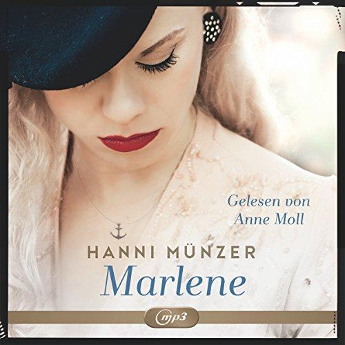Marlene: 2 CDs