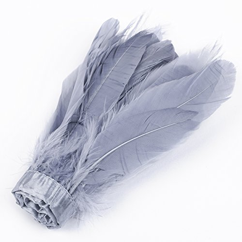 neotrims-real-goose-feathers-plume-trimming-fringe-15-18-cms-on-satin-ribbon-13-stunning-colours-hom