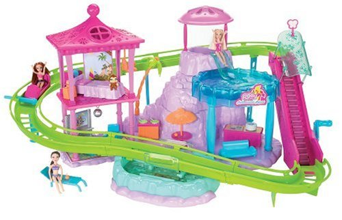 mattel-p5047-0-polly-pocket-vergnugungspark