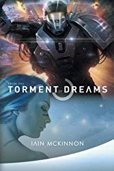 From the Torment of Dreams