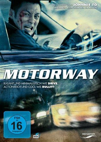 motorway-alemania-dvd