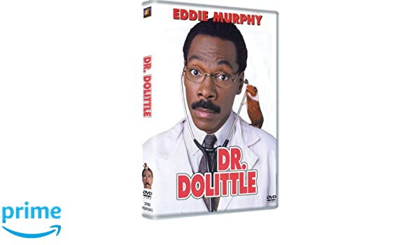 dr dolittle 3 full movie in hindi free download