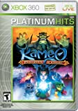 Microsoft Kameo: Elements of Power (Platinum Hits)