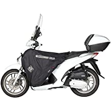 Coprigambe scooter Termoscud R172-X TUCANO URBANO YAMAHA Tricity 125/155 MBK Triptik