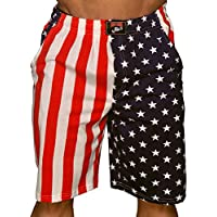 pantaloni sportivi pantaloni e jogging pantaloni di formazione Pantaloni corpo Bodybuilding Pantaloncini Shorts BIG SAM SPORTSWEAR COMPANY America USA Stati uniti *1312*