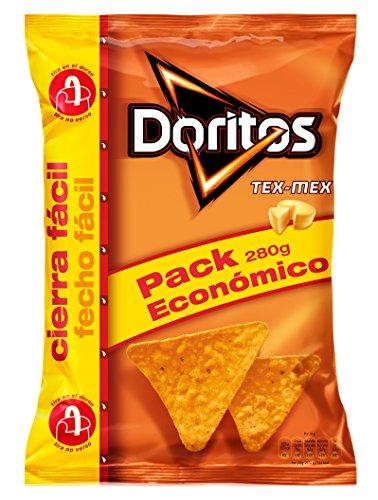 doritos-tex-mex-nachos-de-maiz-frito-con-sabor-a-queso-280-gr