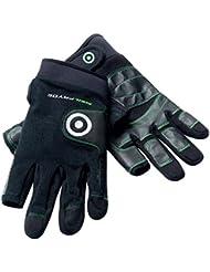 Neil Pryde RACELINE Sailing Gloves - Full Finger L