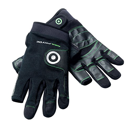 Neil Pryde Raceline Handschuhe (lange Finger)
