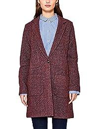 Soldes manteaux femme esprit
