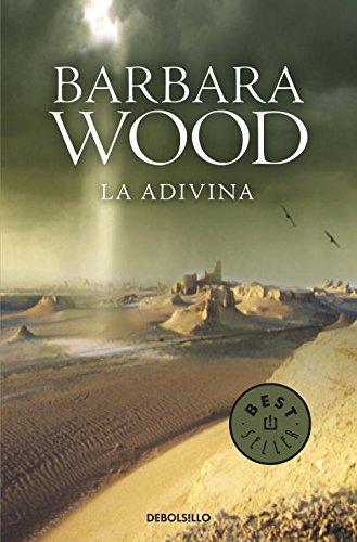 La adivina (BEST SELLER)