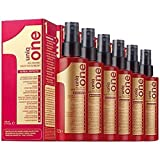 Revlon Uniq One 150ml (Set of 6) by Uniq One
