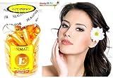 ANIMATE Aloe Vera & Vitamin E Facial Oil...