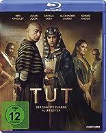 TUT - Der größte Pharao aller Zeiten [Blu-ray] hier kaufen