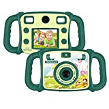DROGRACE Kids Digital Video Film Camera