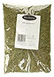 Eder Gewürze - Pfeffer grün geschrotet - 1 kg Gewürze, 1er Pack (1 x 1 kg)