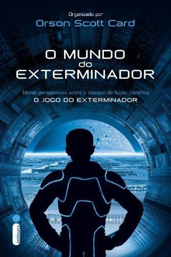 O Mundo do Exterminador (Em Portuguese do Brasil)