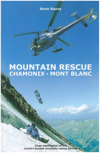 mountain-rescue-chamonix-mont-blanc-a-season-with-the-worlds-busiest-mountain-rescue-service