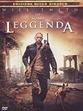 Io Sono Leggenda (Disco Singolo) by Darrell Foster
