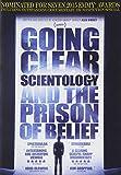 Going Clear: Scientology The kostenlos online stream
