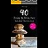 40 Brote & Brötchen für den Thermomix: Einfache & leckere Rezepte mit Geling-Garantie (Backen, Gesund, Allergie, Abnehmen)
