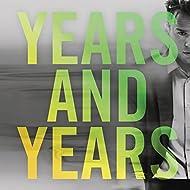 Years & Years (Remixes)