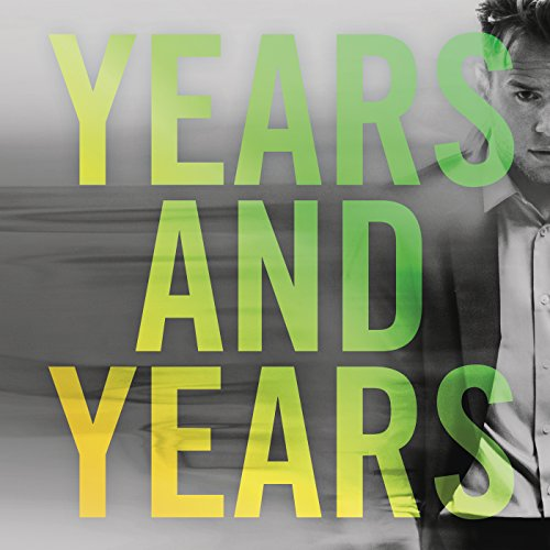 Years & Years (Remixes)