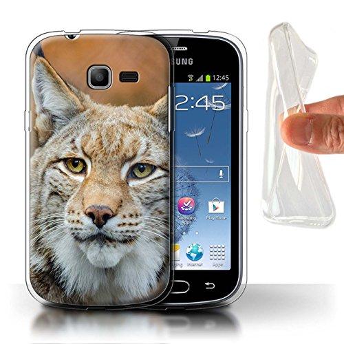 coque-gel-tpu-de-stuff4-coque-pour-samsung-galaxy-trend-lite-s7390-lynx-bobcat-design-animaux-ameriq