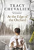 At the Edge of the Orchard | Chevalier, Tracy (1962-....). Auteur