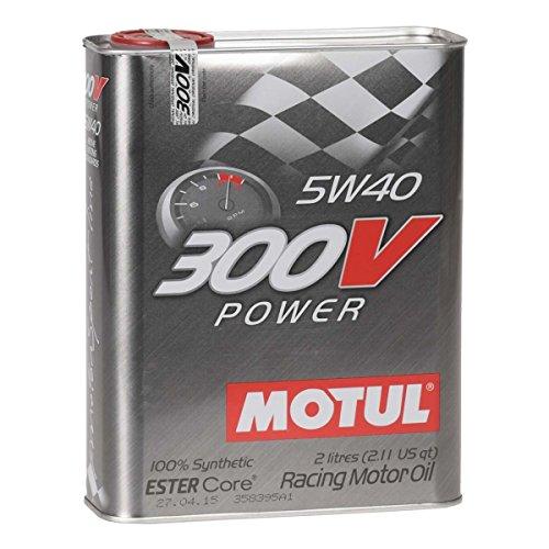motul-104242-300-v-power-5-w-40-huile-moteur-2-l