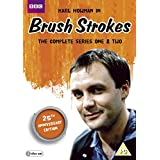 Brush Strokes: The Complete Series One & Two