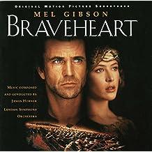 London Symphony Orchestra - Brave Heart