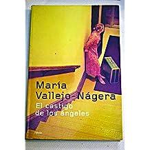Amazon.es: Maria Vallejo-nagera: Libros