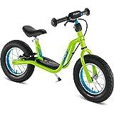 Kinderlaufrad Puky 4079 LR XL Laufräder, Kiwi, Link führt zur Produktseite bei amazon.de